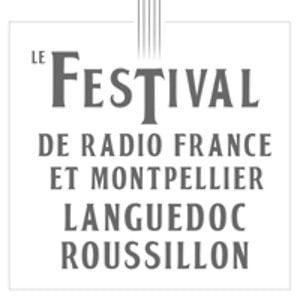 Profile picture for festival de radio france