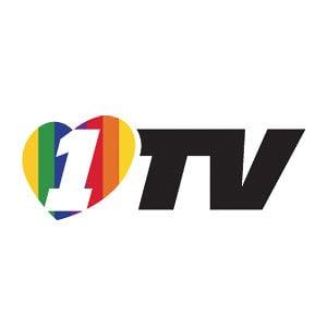 Profile picture for 1 Heart TV