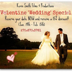 Profile picture for Kevin Smith Productions & Films