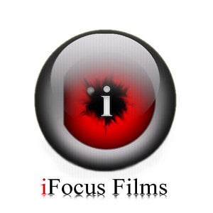 Profile picture for iFocus Films