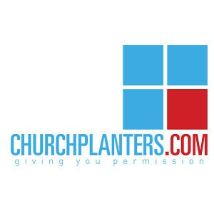 Profile picture for churchplanters.com