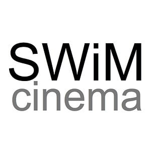 Profile picture for SWiM Cinema