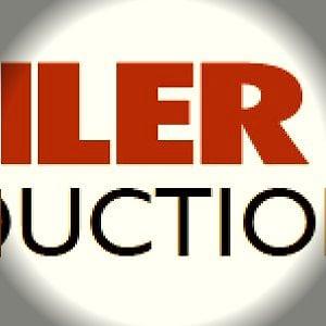 Profile picture for Boiler Media