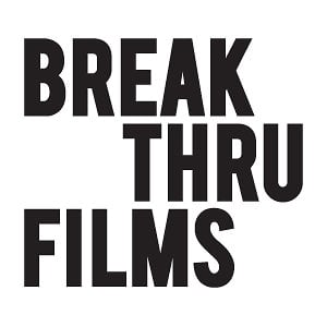 Profile picture for Break Thru Films