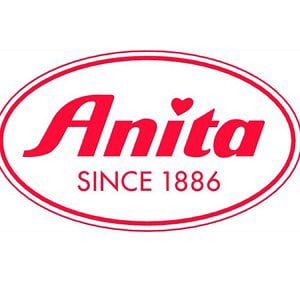 Profile picture for Anita International