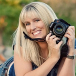 Profile picture for Keri Doolittle