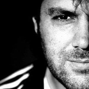 Profile picture for La Selección