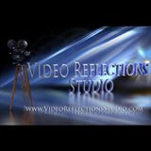 Profile picture for Video Reflections Studio