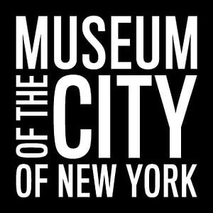Profile picture for Museum of the City of New York