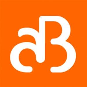 Profile picture for aB comunica