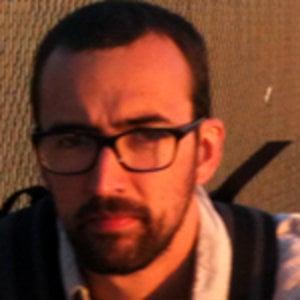 Profile picture for Alvaro Robles
