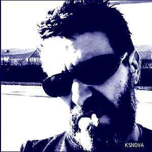 Profile picture for Jaume ksnova