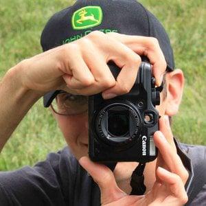 Profile picture for Tim White