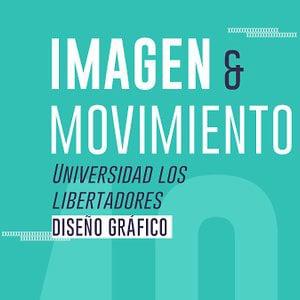 Profile picture for Imagen y Movimiento FULL