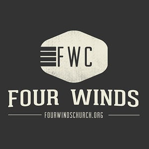 Profile picture for Four Winds