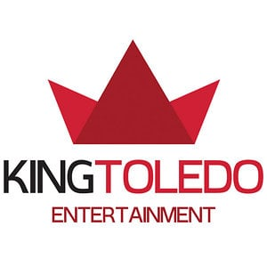 Profile picture for King Toledo Entertainment