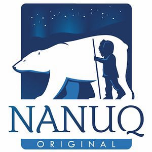 Profile picture for Nanuq Original