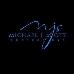 Profile picture for Michael J. Scott Productions