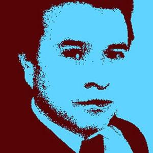 Profile picture for Fernando Lopez