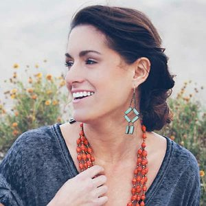 Profile picture for Tori Lesikar