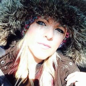 Profile picture for Wendy J. Henkelman