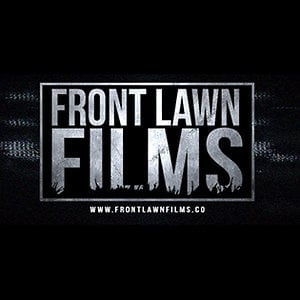 Profile picture for Front Lawn Films