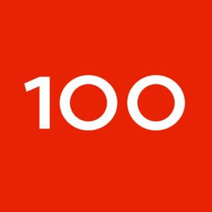 Profile picture for 100 Monologues