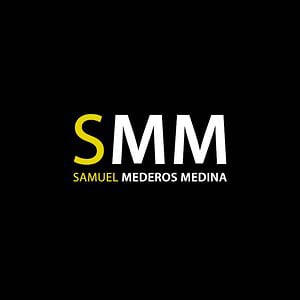 Profile picture for Samuel Mederos