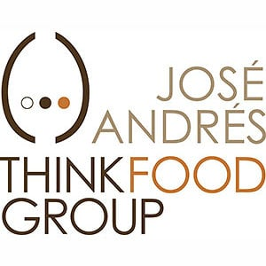 Profile picture for José Andrés ThinkFoodGroup