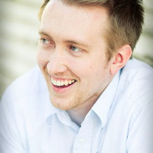 Profile picture for Jared Cardon