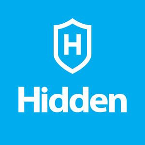 Profile picture for Hidden