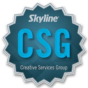 Profile picture for Skyline CSG