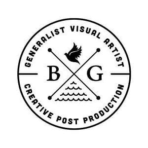 Profile picture for Baris Gursel