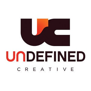 Profile picture for Undefined Creative