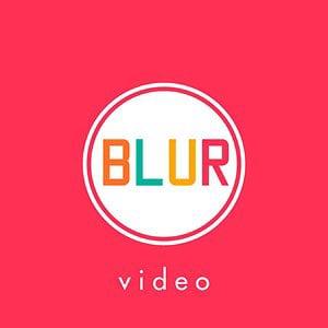 Profile picture for Blur Video
