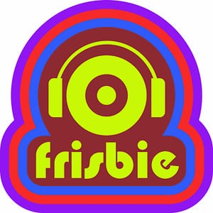 Profile picture for Frisbie NYC