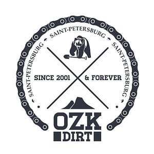 Profile picture for OzkDirt