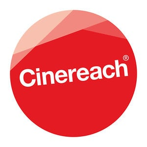 Profile picture for Cinereach