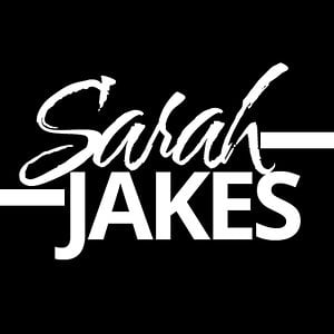 Profile picture for Sarah Jakes