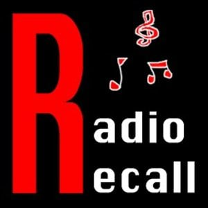 Profile picture for Radio Recall