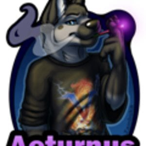 Profile picture for Aeturnus