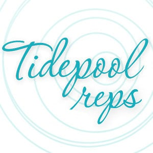 Profile picture for Tidepool Reps