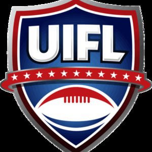 Profile picture for TheUIFL