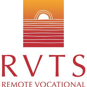Profile picture for RVTS