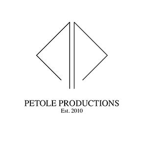 Profile picture for Petole Productions