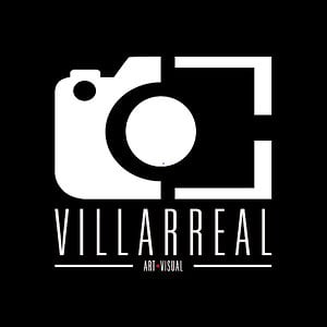 Profile picture for VILLARREAL