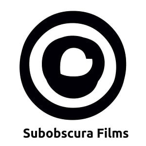 Profile picture for Subobscura Films