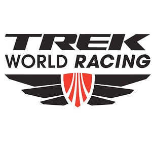 Profile picture for Trek World Racing