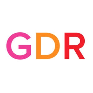 Profile picture for GDR Creative Intelligence