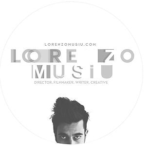 Profile picture for lorenzo musiu
